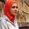 music-ميام محمود.. مغنية راب محجبة تغنّي ضد التيار