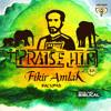 Fikir Amlak & Biblical - Jah Garden