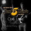 One Love  |  Original by U2 & Mary J. Blidge