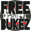 BUKEZ FINEZT - YO EZ BRUV (20k FREE DOWNLOAD!!!)