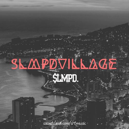 SLMPDvillage