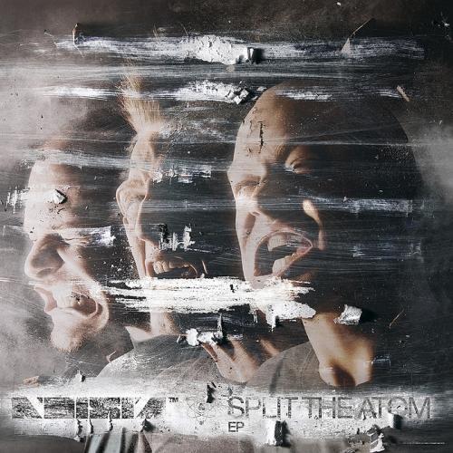 Split The Atom (Ed Rush & Optical Remix)