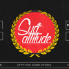 Sud Attitude Contest ROUND#2 - At The Same Level 16 (Prod.Atheris)