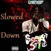 Chief Keef - Sosa Style Slowed Down