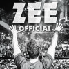 Epic Lets Go - Calvin Harris ft. Ne-yo (Remix) (EDM Festival) (Zee Official)