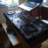 DJ chris Mixtape BreakDutch Vol 7