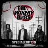 I'm No Angel - The Winery Dogs