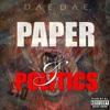 09 Cypher Feat. Snap Capone, R.E, Max Blanco, Fatal Rossi & Bim