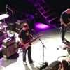 Built to Spill - Don't Fear the Reaper [Blue Oyster Cult] - Live at Music Hall of Williamsburg 2014
