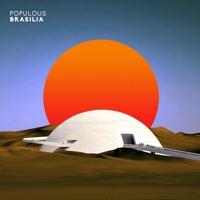 Populous - Brasilia feat. Giorgio Tuma