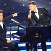 Ryan Talks About Performing With Richard Marx on 'American Idol' Finale