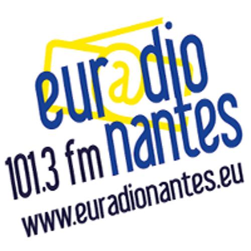 EP2014