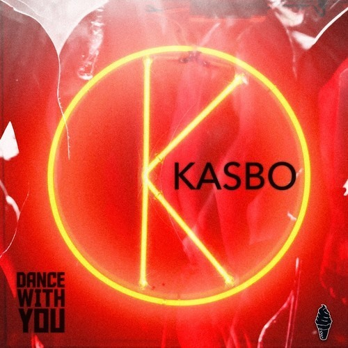 Kasbo - Dance With You