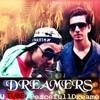 Breakup Party Bengali-Itz Hossain Ft Dream'Boy Wasim (Peacefull Dreamers) [Yo Yo Honey Singh] album artwork