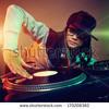FAGLI FAGLI KYA HE DJ PRAKASH MIX