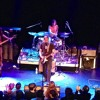 Built to Spill - Genius of Love [Tom Tom Club] - Live at Music Hall of Williamsburg 2014