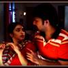 Arjun Krishna Love Theme