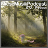 MieseMusik Podcast 072 - P-Hase