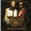 (96) - Blindaje 10 Ft. Big Yamo - Amigos Especiales   Dj JazZ (Js)