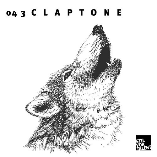 SVT–Podcast043 – Claptone