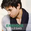Enrique Iglesias - Cuando me enamoro (Remix)