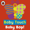 Ladybird - Baby Touch: Baby Bop! album artwork