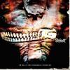 Vermillion Pt2 - Slipknot cover
