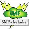 Download Smf - Hahaha Mp3