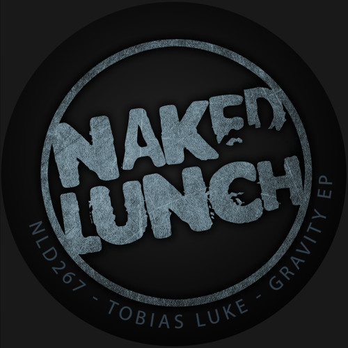 Tobias Lueke - Devils Loop (Naked Lunch 267)