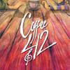 Bersenyawa Denganmu ( OST. Grey & Jingga : Coffee 42 )