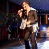 Jeffrey - Devil in Disguise (Elvis Presley cover)