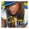 Ciara ft. Missy Elliot - 1,2 Step (Incognito Music Remix) [Free Download]