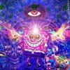 SpongeBob Squarepants (Rpactor's Remix)