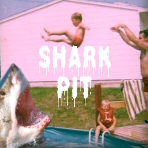 Shark Pit (ZERO CALORIES REMIX)
