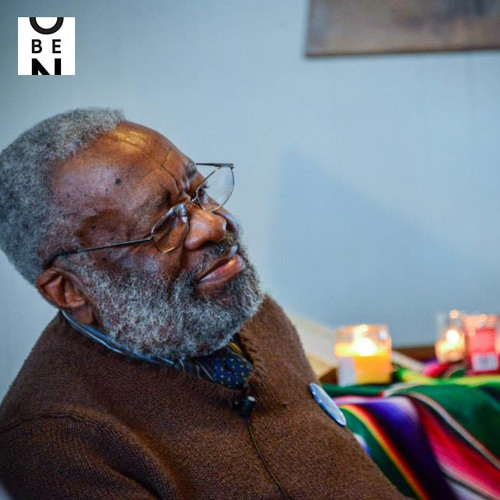 Vincent Harding, In Memoriam — Civility, History, and Hope (May 22, 2014)