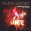 Download Miami Horror - Colours In The Sky (That's Nice Remix) Mp3