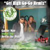 Get High - Gabby Moe feat Devin The Dude