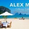 Alex Mica - Dora Dora (Furkan Korkmaz Remix)
