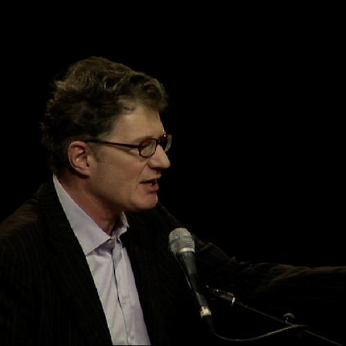 Roger Willemsen - Angriff Auf Die Demokratie: Eine Intervention