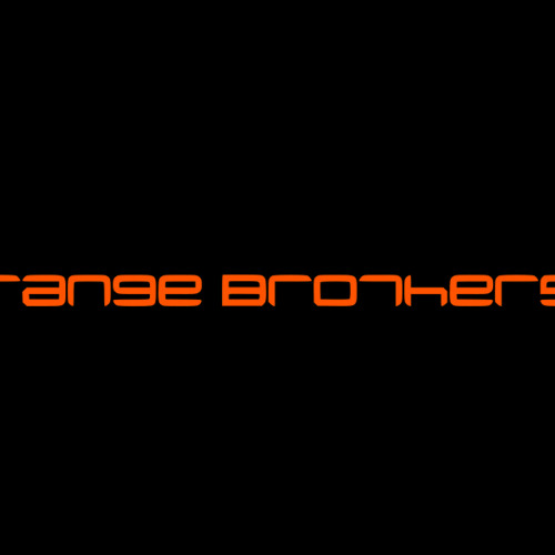 Orange Brothers Electric Gamer