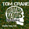 Tom Crane - Terradactyl (Low Res Preview)