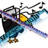 VSEVENWAY [13JD™]• DUGEM PESISIR PANTAI BAJO BERGETAR ^3^ 2014