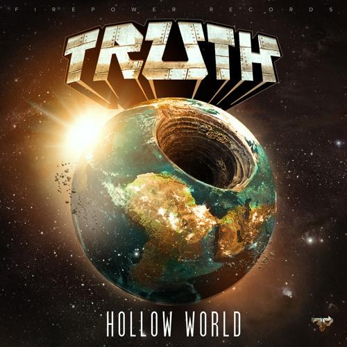 Truth - Madman (feat. Flowdan)