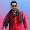 Gippy Grewal-Ghar Di Sharab(DJ C3kko Dholki Remix)