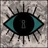 Jamie Berry - Peeping Tom (feat. Rosie Harte)
