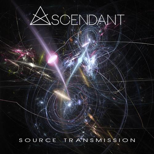 Ascendant - Source Transmission