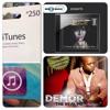 Demor-The One feat Bucie,Black Coffee,Zakes Bantwini mp3