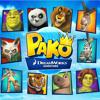 Pako King DreamWorks Adventures_Shrek