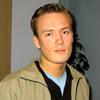 David Heinemeier Hansson, Ruby On Rails Creator