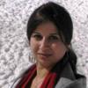 Dr. Bisakha (Pia) Sen, Ph.D - October 30, 2013